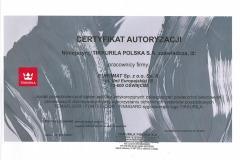 SKMBT_C22020110912490