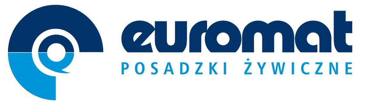 Euromat posadzki żywiczne